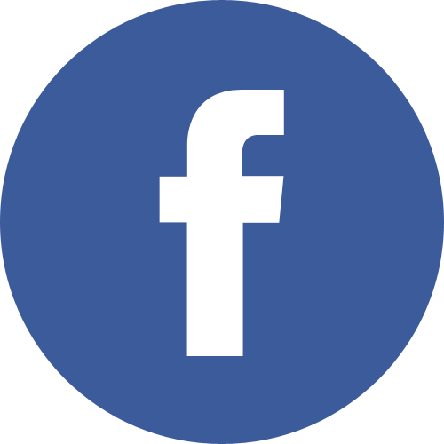 SFSA Facebook