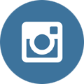 SFSA Instagram