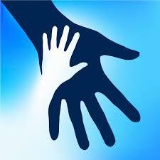hands d