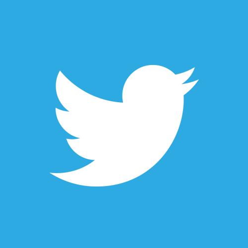 SFSA Twitter
